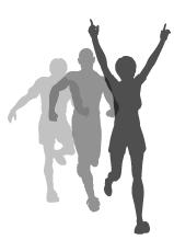 runners5